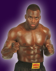 Manhoef6.jpg